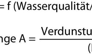 """<div class=""""bildtitel"""">Bild 2: Berechnung Absalzwassermenge </div>"""