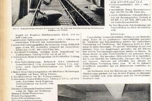 """<div class=""""bildtitel"""">Artikel über das Bremerhavener Kühlhaus in der Zeitschrift des Deutschen Kälte-Vereins von 1923, Seite 4</div>"""