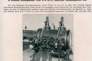 """<div class=""""bildtitel"""">Original-Anleitung der eingesetzten """"Proell""""-Technik </div>"""