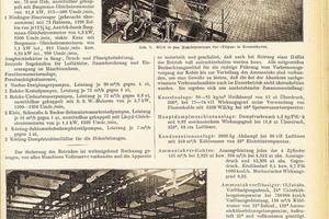 """<div class=""""bildtitel"""">Artikel über das Bremerhavener Kühlhaus in der Zeitschrift des Deutschen Kälte-Vereins von 1923, Seite 5</div>"""