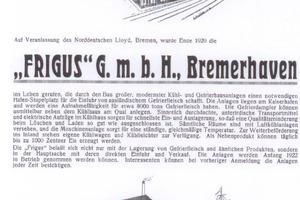 "<div class=""bildtitel"">Prospekt der Maschinenfabrik Germania</div>"