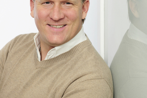 """<div class=""""bildtext"""">Maximilian von Garnier ist Coach für Geschäftsinhaber bei Yelp und Autor der hier vorgestellten Tipps.</div>"""