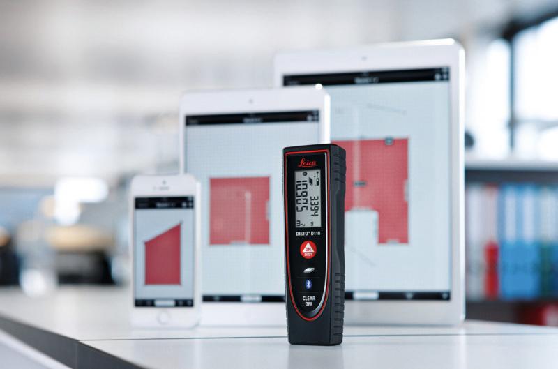 Entfernungsmesser Laser Vs Ultraschall : Kälte klima aktuell