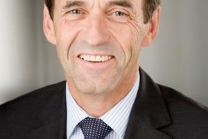 Hugo Blaum