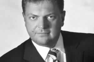 """<div class=""""99 Bildunterschrift"""">Neuer Geschäftsführer ebm-papst St. Georgen: Dirk Schallock</div>"""