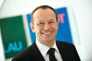 "<div class=""bildunterschrift_ueberschrift"">Holger Thiesen, </div>General Manager Mitsubishi Electric, Living Environment Systems<br />"