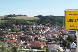 """Der Gemeinde- und Städtebund Rheinland-Pfalz hat das Projekt in Lauterecken inzwischen als """"Spitzenidee 2011"""" ausgezeichnet.<br />"""