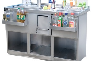 "<div class=""bildtext"">Cocktailstation ""Modell Hinz""</div>"