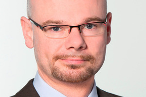 "<span class=""bildnachweis"">Marcel Förster</span>"