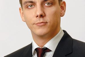 "<div class=""bildtitel"">Kris Rautert,<br />International Sales Manager Tyforop Chemie GmbH,<br />Hamburg,<br /><span class=""url""><a href=""http://www.tyfo.de"" target=""_blank"">www.tyfo.de</a></span></div>"