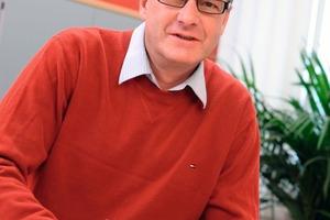 Michael Waldmann