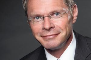 Thomas Spänich<br />