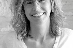 Andrea Voigt<br />