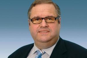Andreas von Thun <br />