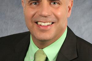 Michael Elsen