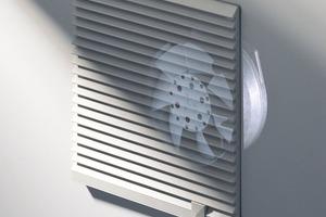 Die Palette der gängigsten Kühlmöglichkeiten reicht vom Lüfter bis zu Kühlgeräten und Wärmetauschern<br />