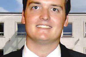 Philip Maximilian Kaut (24) ist mit Wirkung vom 1. Juli 2009 zum weiteren Geschäftsführer der in Wuppertal ansässigen Alfred Kaut GmbH & Co. bestellt worden