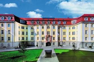 Die Neue Hopfenpost ist ein repräsentativer Business-Standort in München, an dem unter anderem die Bayerische Börse residiert. Beim Umbau von drei Serverräumen übernahm CoolEnergy hier die temporäre Klimatisierung<br />