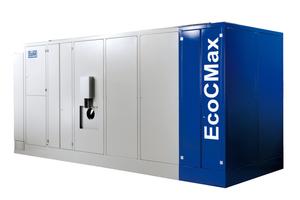 """<div class=""""bildtitel"""">Abbildung 2: Teilereinigungsanlage mit integrierter Badaufbereitung (Quelle: Dürr Ecoclean GmbH)</div>"""