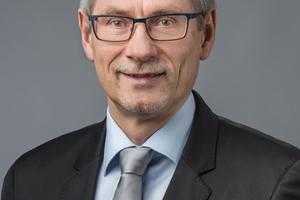 """<div class=""""bildtitel"""">Joachim Gerstel,<br />Technology & Regulatory Manager EMEA <br />Opteon™ Kältemittel,<br />Chemours Deutschland GmbH, Neu-Isenburg<br /><a href=""""http://www.opteon.com"""" target=""""_blank"""">www.opteon.com</a></div>"""